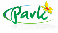 Park.hr